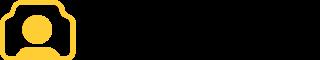 123年射频标识